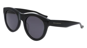Picture of Donna Karan DO504S