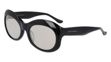 Picture of Donna Karan DO506S