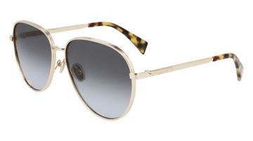 Picture of Lanvin LNV107S