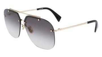 Picture of Lanvin LNV108S