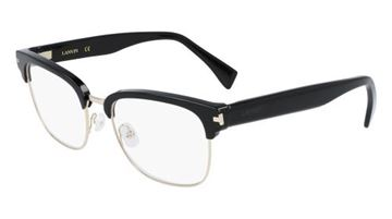 Picture of Lanvin LNV2109