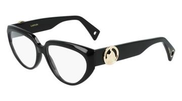 Picture of Lanvin LNV2600