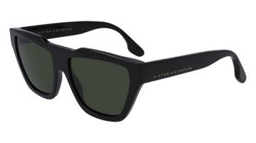 Picture of Victoria Beckham VB145S
