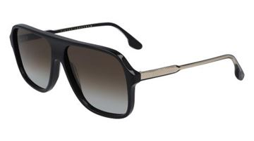 Picture of Victoria Beckham VB615S