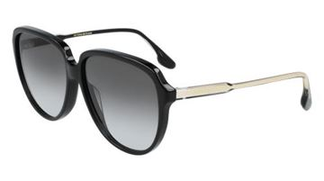 Picture of Victoria Beckham VB618S