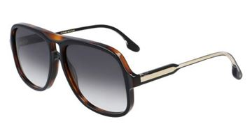 Picture of Victoria Beckham VB620S