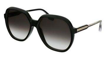 Picture of Victoria Beckham VB625S