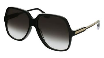 Picture of Victoria Beckham VB626S