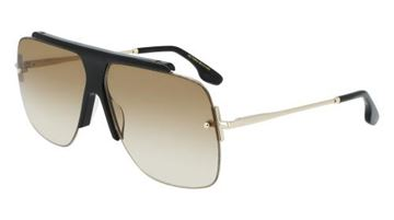 Picture of Victoria Beckham VB627S