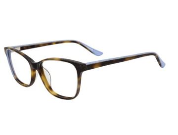 Picture of Cafe Lunettes CAFE3282
