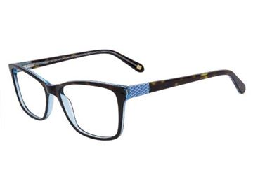 Picture of Cafe Lunettes CAFE3283