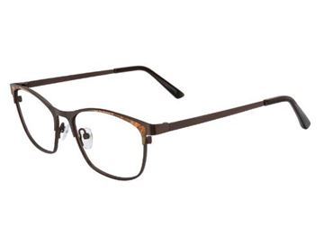 Picture of Cafe Lunettes CAFE3284