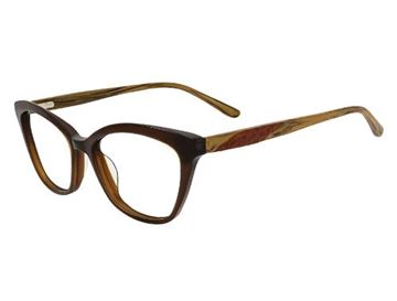 Picture of Cafe Lunettes CAFE3285