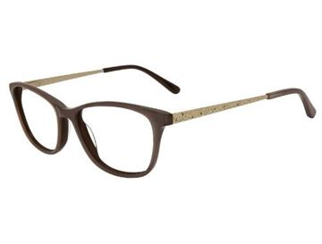Picture of Cafe Lunettes CAFE3287