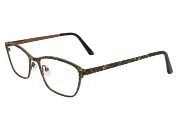 Picture of Cafe Lunettes CAFE3288