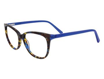 Picture of Cafe Lunettes CAFE3291
