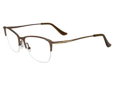 Picture of Cafe Lunettes CAFE3298