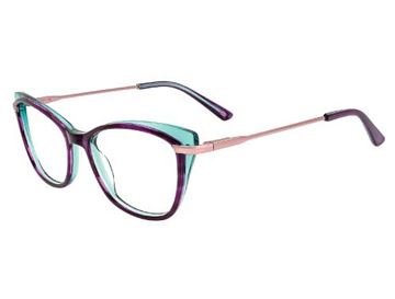Picture of Cafe Lunettes CAFE3299
