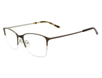 Picture of Cafe Lunettes CAFE3301