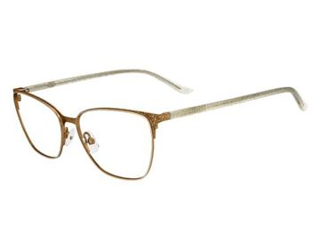 Picture of Cafe Lunettes CAFE3302