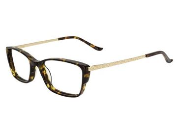 Picture of Cafe Lunettes CAFE3304