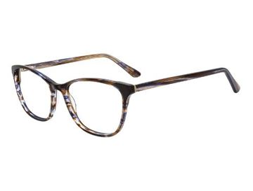 Picture of Cafe Lunettes CAFE3311