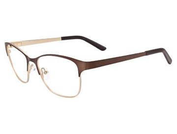 Picture of Cafe Lunettes CAFE3314