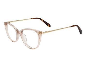 Picture of Cafe Lunettes CAFE3328