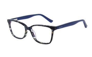 Picture of Pepe Jeans PJ 4051
