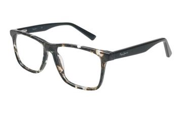Picture of Pepe Jeans PJ 4054