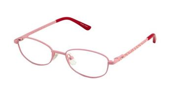 Picture of Hello Kitty HK 329