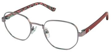 Picture of Hello Kitty HK 332