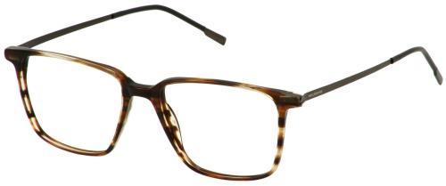 73 Brown Stripe