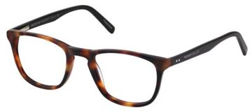 Picture of Perry Ellis PE 372