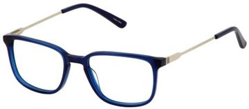 Picture of Perry Ellis PE 423