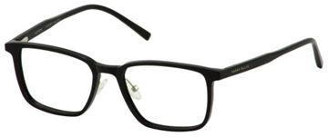 Picture of Perry Ellis PE 424