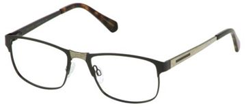Picture of Perry Ellis PE 429