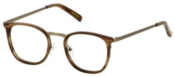 Picture of Perry Ellis PE 430