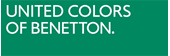 Picture for manufacturer Benetton