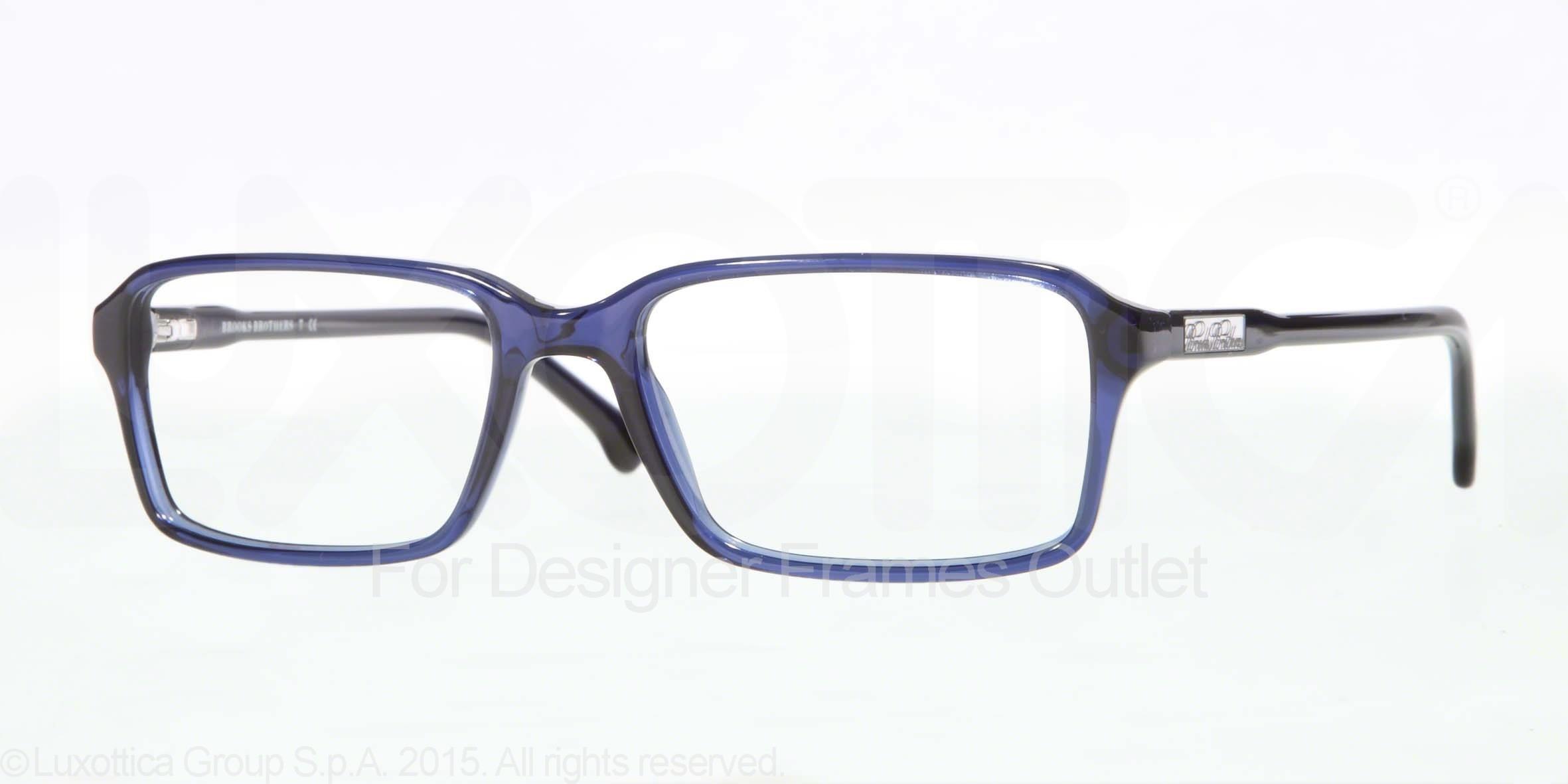 6070 Blue