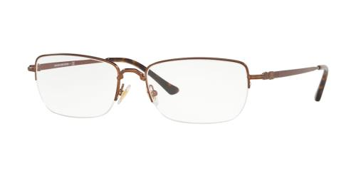Picture of Brooks Brothers BB1068