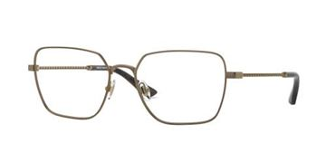 Picture of Brooks Brothers BB1076