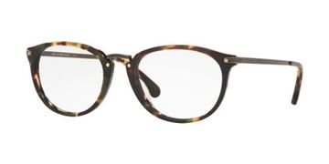Picture of Brooks Brothers BB2043