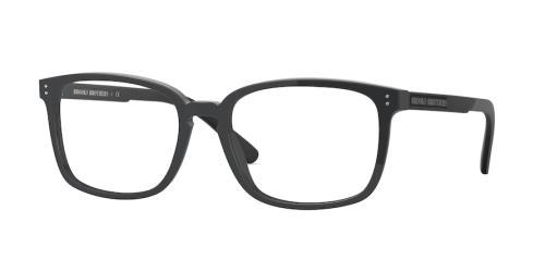 6035 Matte Dark Solid Gray