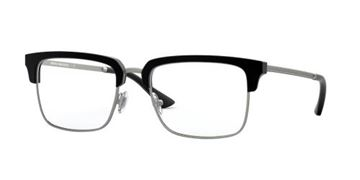 Picture of Brooks Brothers BB2045