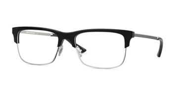 Picture of Brooks Brothers BB2046