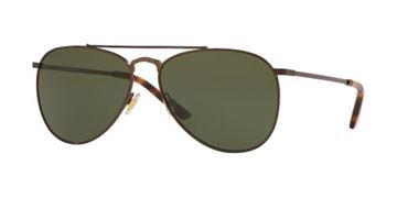 Picture of Brooks Brothers BB4055