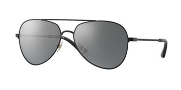 Picture of Brooks Brothers BB4056