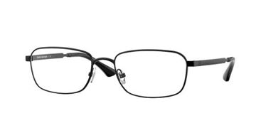 Picture of Brooks Brothers BB1080T