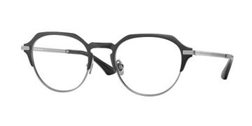 Picture of Brooks Brothers BB1082